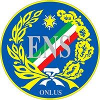 ENS - Sezione Provinciale di Roma
