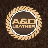 A&D Leather