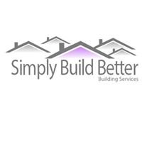 Simply Build Better. (Bristol)