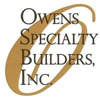 Owens Specialty Builders