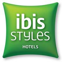 Ibis Styles Béthune Bruay