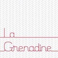 La Grenadine