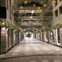 ElisenGalerie Shopping Center