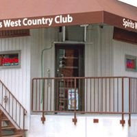 Spirits West Country Club
