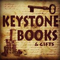 Keystone Books & Gifts