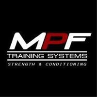 Momentum Performance and Fitness