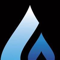 Tim Smith Plumbing + Heating Ltd