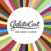 GelatoCart