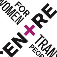 Centre for Women and Trans People at the University of Toronto