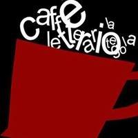 """Caffè Letterario """"la tegola"""""""