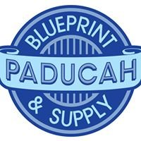Paducah Blueprint and Supply Inc.