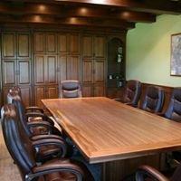 JM Cabinets INC.