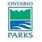 Rock Point Provincial Park