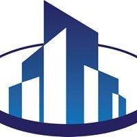 Marmer Construction, Inc.-CGC1516900