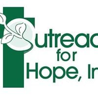 Outreach for Hope - Greater Milwaukee Synod