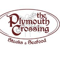 Plymouth Crossing