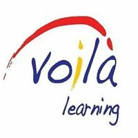 Voilà Learning