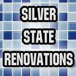 Silver State Renovations