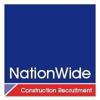 Nationwide Construction Recruitment