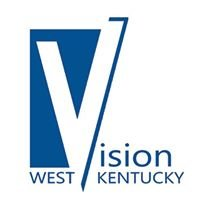 Vision West Kentucky