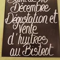 Coté Bouchon / Coté Bistrot