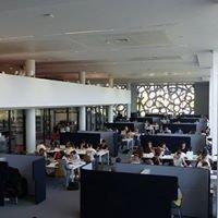Bibliothèque universitaire de Lille - Santé