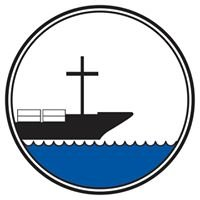 Missionary Expediters, Inc.