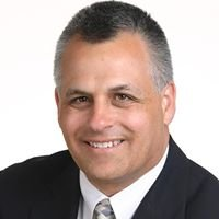 David Szajowitz - US & International Real Estate