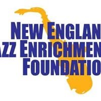 New England Jazz Enrichment Foundation