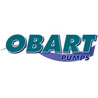 Obart Pumps