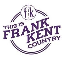Frank Kent Country