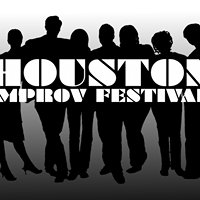Houston Improv Festival