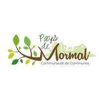 Action Economique en Pays de Mormal