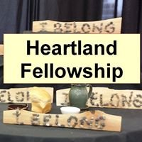 Heartland Fellowship Church
