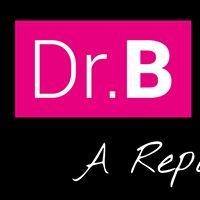 Dr6ix Dentist • StudioBdental.com •  Dr Charles Botbol