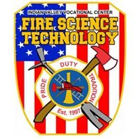 IVVC Fire Science