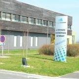 Pépinière d'Entreprises Bayeux Intercom