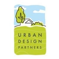 Urban Design Partners