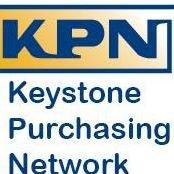 Keystone Purchasing Network