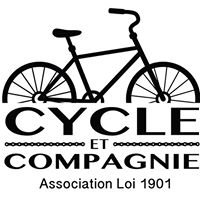 Cycle et Compagnie