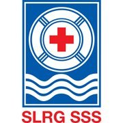 SSS - Vos nageurs sauveteurs