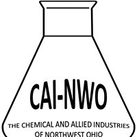 Chemical and Allied Industries of Northwest Ohio