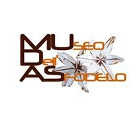 Museo Dell'Asfodelo - MUDAS - Flussio