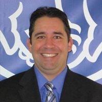 Allstate Insurance Agent: Mark Bugenhagen