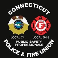 Connecticut Police & Fire Union