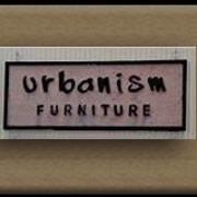 Urbanism Furniture