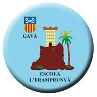 Escola L'Eramprunyà Gavà