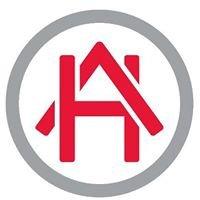 HAFOP - Health Advocates for Older People