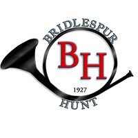 Bridlespur Hunt Club