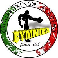 Gymnica Fitness Club